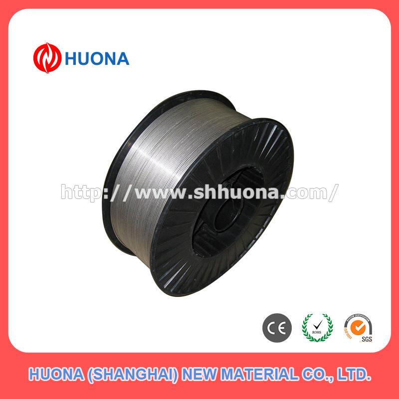 China Az31 Az61 Az91 Extruding Magnesium Alloy Welding Wire Az31 ...