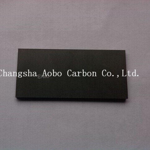 Manufacturer Carbon Vane for Rietschle Vacuum Pump KLT25/VTA-80/VTA-140/VLT-15/VLT-10 pictures & photos