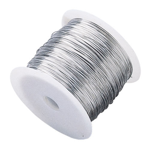 China Wholesale Stainless Steel 304 Stainless Steel Wire (304SSW) pictures & photos