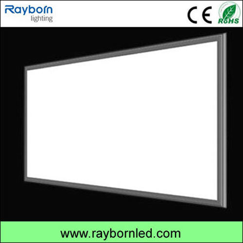 40W 48W 60W 600*600mm LED Light Panel with 125lm/W Lifud Driver pictures & photos
