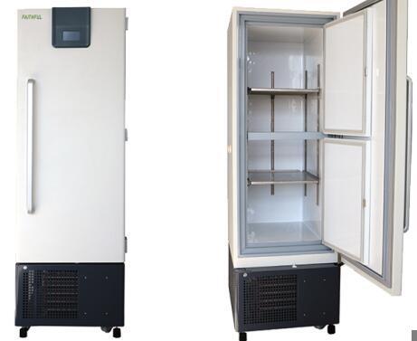 Image result for medical Upright Deep Freezer faithfull