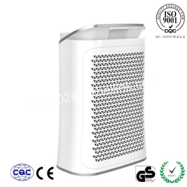 2018 Home Air Washer Like Washing Machine pictures & photos