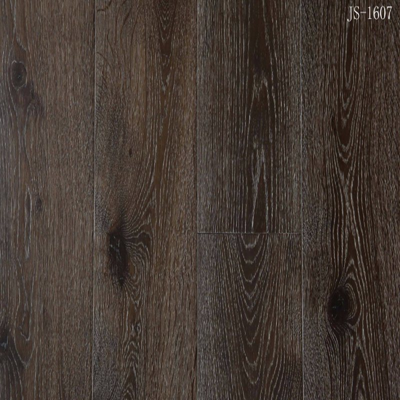 China Parquet Floor Tiles Parquet Floor Tiles Manufacturers