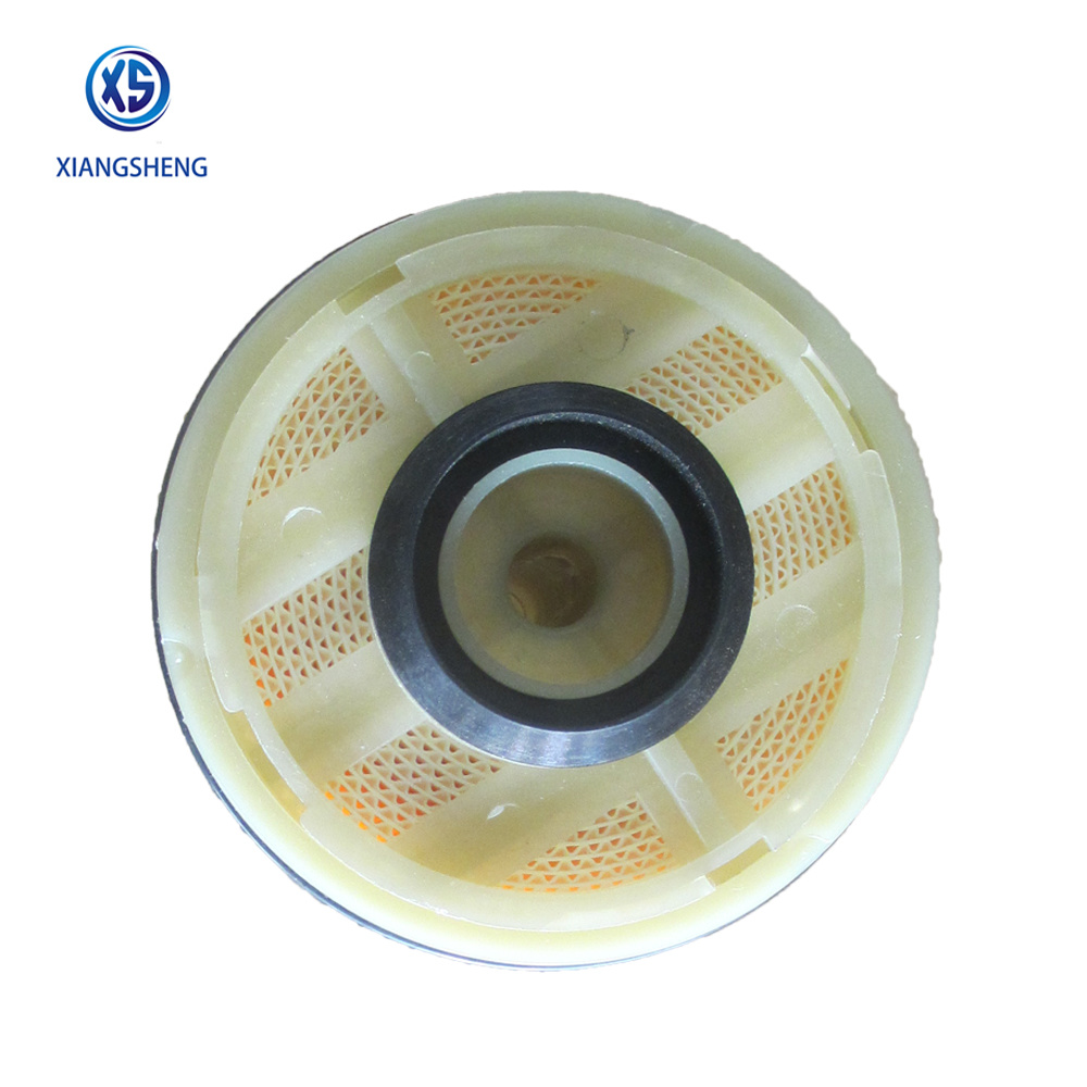 China Air Intake Assy Fuel Filter 12 Volt Transfer Pump 2 Micron 23390 0l010 0l041 For Toyota Hilux Is Ii