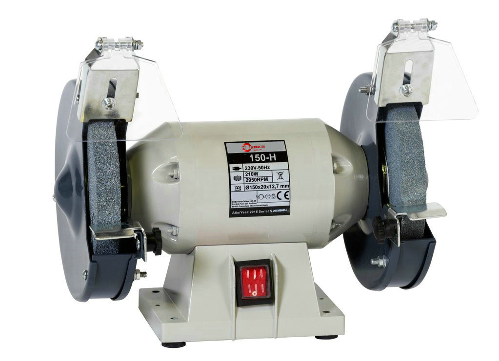 Super China Good Price Universal Use Standards Bench Grinder Ncnpc Chair Design For Home Ncnpcorg