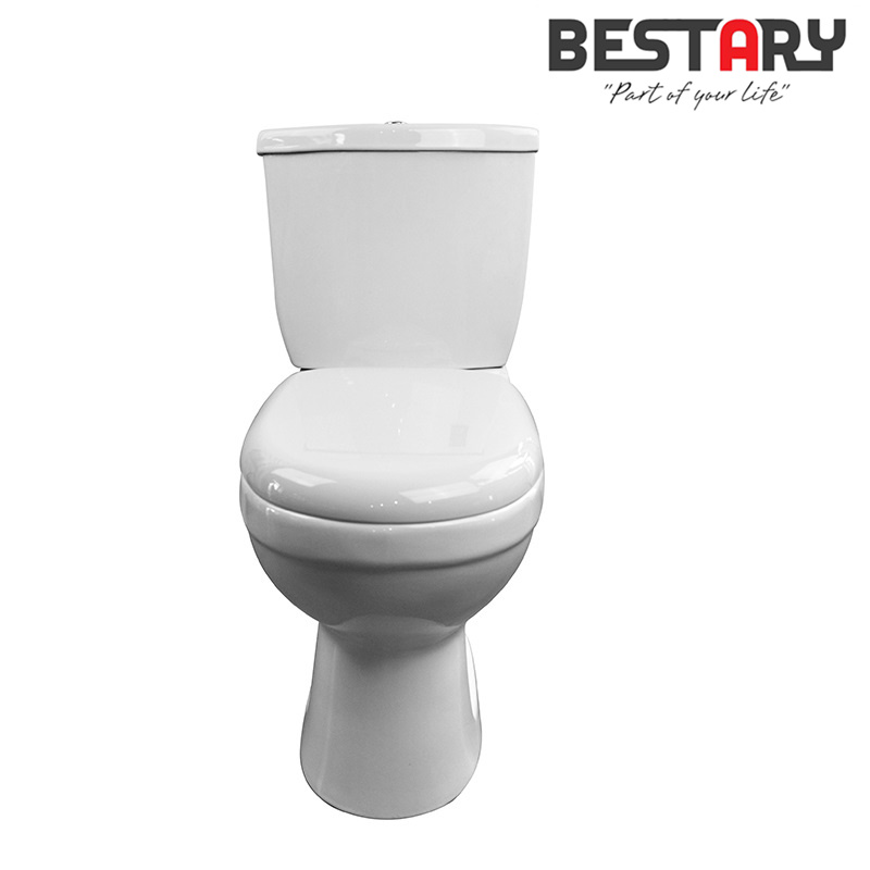 Awe Inspiring China Ceramic Bathroom Sets Sanitary Ware Dual Flush Water Gmtry Best Dining Table And Chair Ideas Images Gmtryco