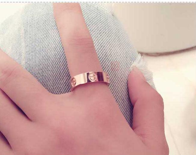 Wholesale Ring Gift - Buy Reliable Ring Gift from Ring Gift