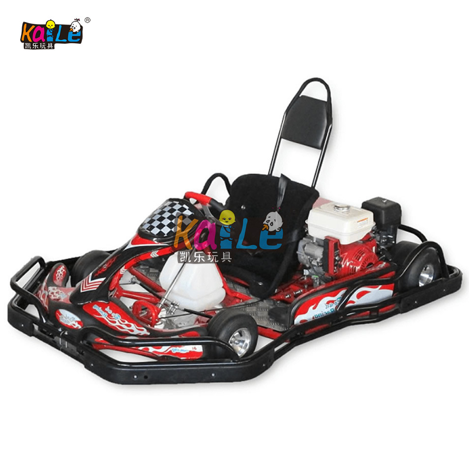 China 49cc Go Kart, 49cc Go Kart Manufacturers, Suppliers |  Made-in-China.com
