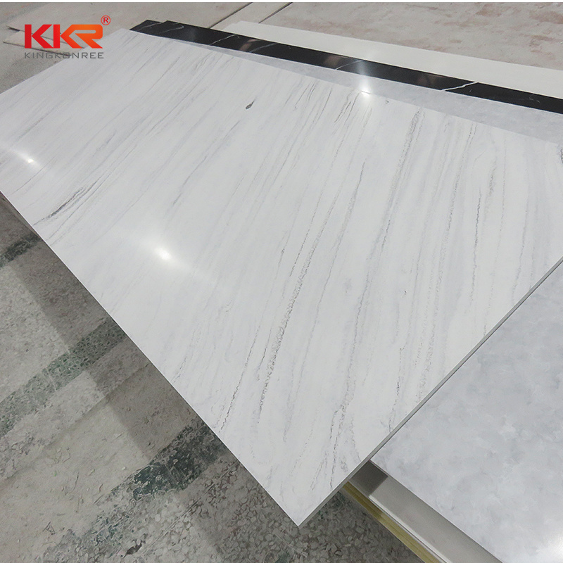 China Corian Solid Surface Shower Wall Panels China Acrylic Shower Wall Panels 1 4 Bathroom Wall Panels