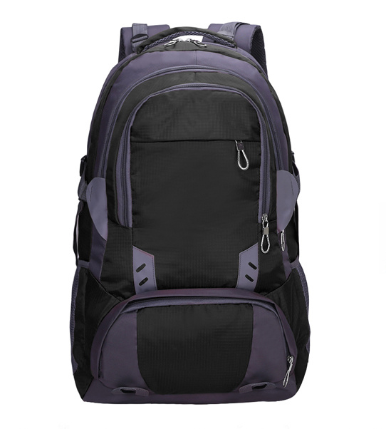 Polyester Laptop School Backpack for Sports Hiking Travel pictures & photos