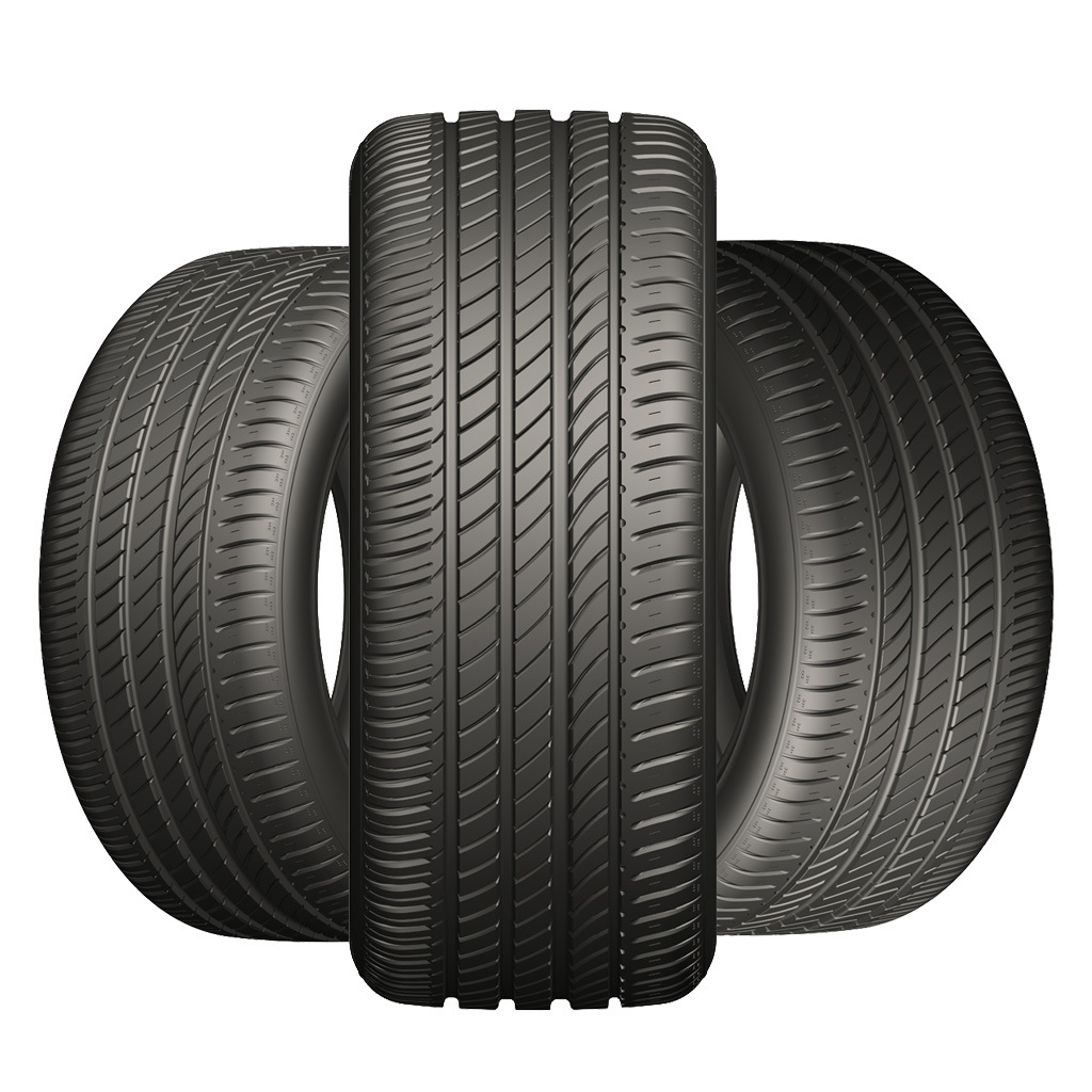 All Weather Tire >> Hot Item Off Road Tire All Terrain Tire All Weather Tire