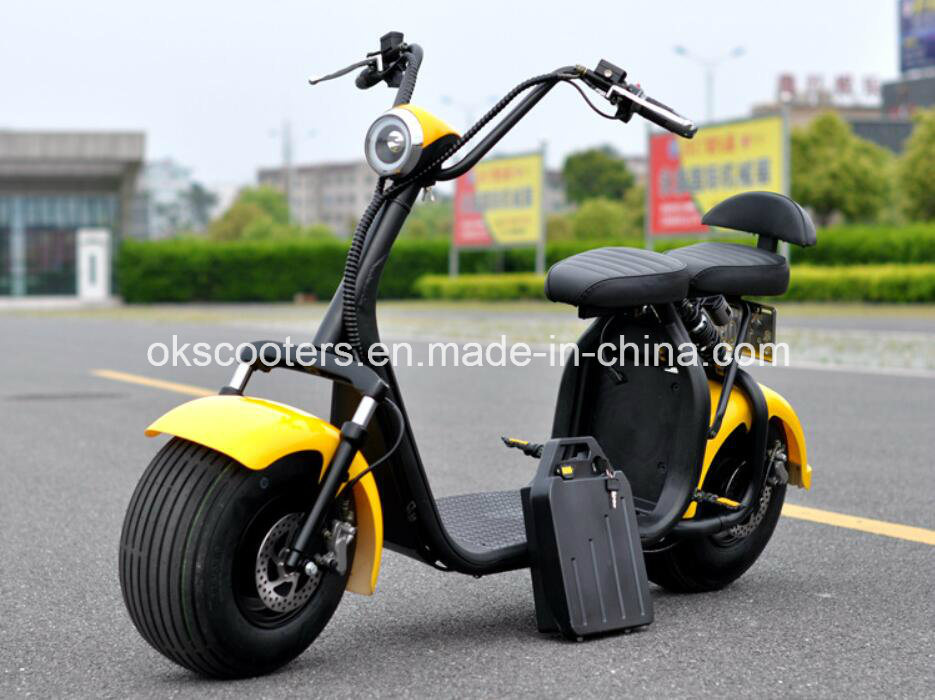 china new harley electric city coco 2 seats scooter electric monocycle china electric. Black Bedroom Furniture Sets. Home Design Ideas