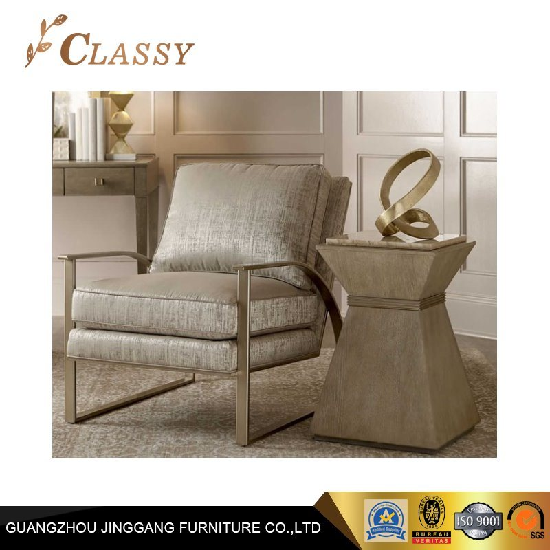 Custom Fabric Accent Chairs.Hot Item Custom Contract Living Room Furniture Modern Chair Fabric Accent Armchair