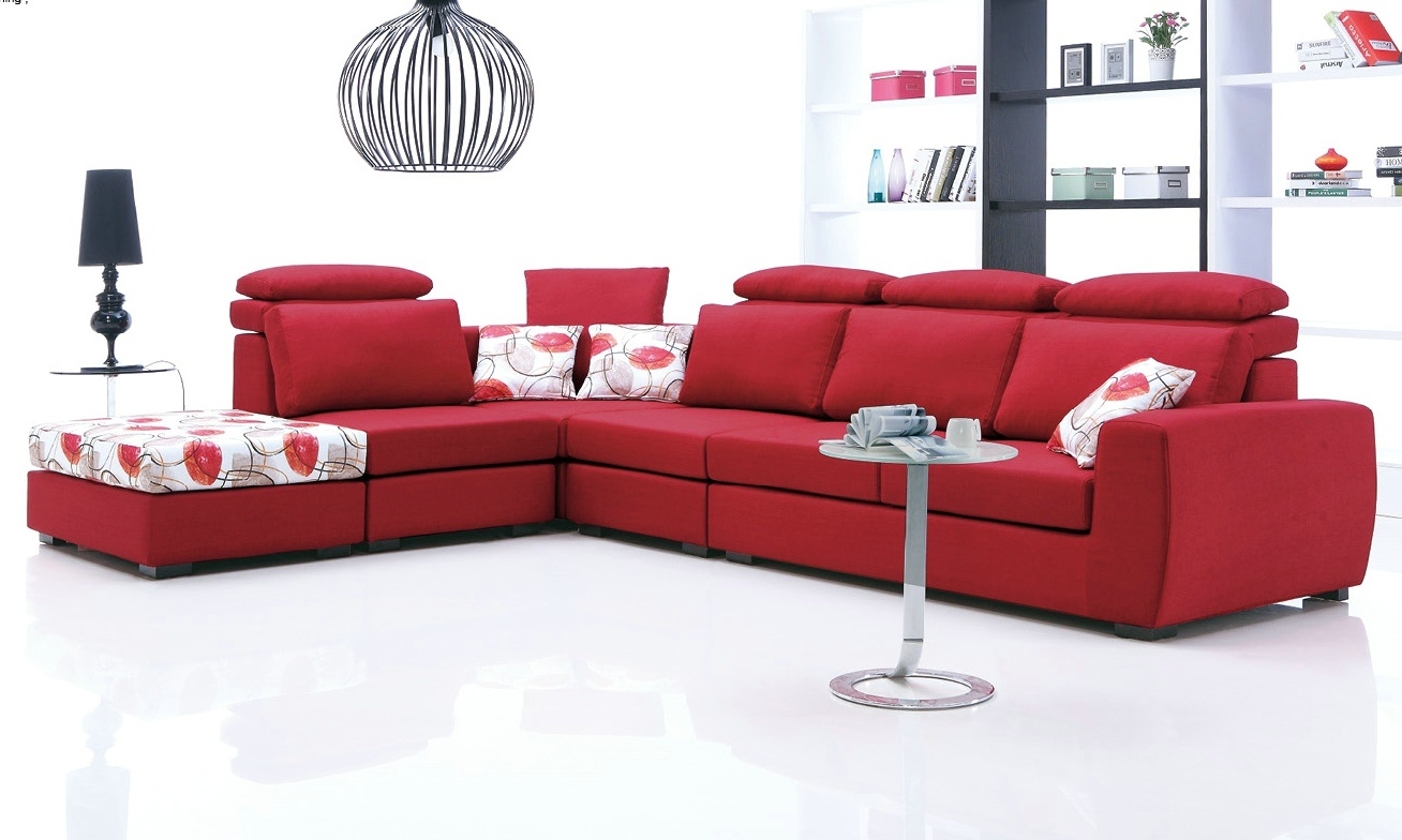 Good quality sofas brands for Best furniture manufacturers in china
