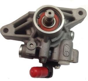 Duralast Steering Pump Repair For Honda Civic 2006 2009 Fa1 56110 Rna A01