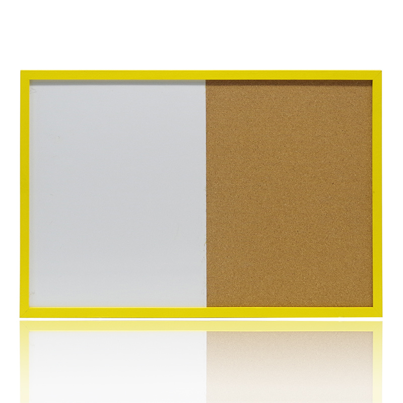 China Multiple Combination Magnetic Bulletin Cork Notic Whiteboard ...