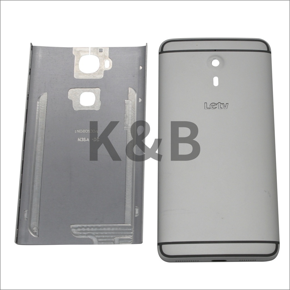 74f1a38c973 China Mobile Phone