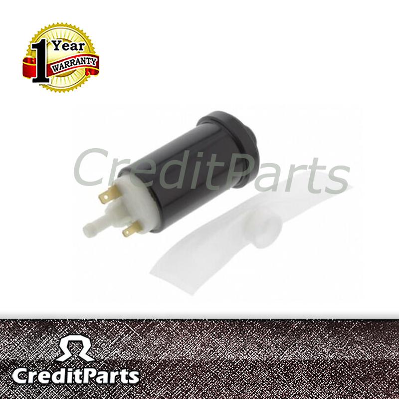 china best price auto spare part engine parts fuel filter car fuel pump  0580453514 - china fuel pump, engine parts