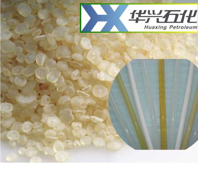 Hot Melt C5 / C9 Hydrocarbon Resin Water Resistance, Sis Resin