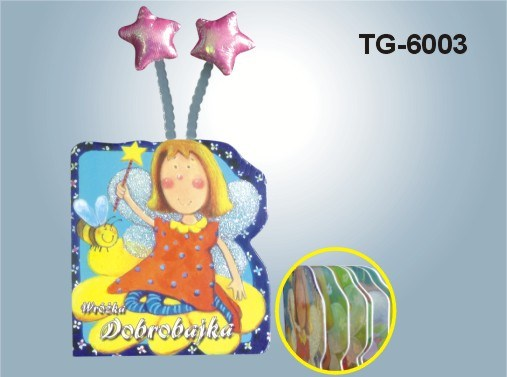 China Child Story Book Tg 6003 China Office Stationery Stationery Set It is totally run by volunteers with a passion to make this the best tg fiction site on the web. genton h k industrial co ltd