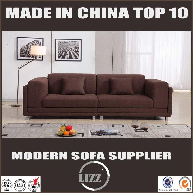 Surprising Hot Item New European Fabric Sofa Set Machost Co Dining Chair Design Ideas Machostcouk