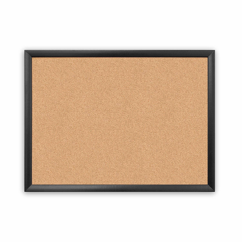 Hot Item 36 48 Custom Standard Sizes Wall Sheets Bulletin Message Corkboard