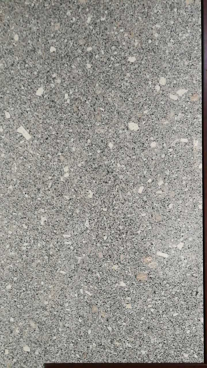 China grey color natural granite floor tile with cheapest price grey color natural granite floor tile with cheapest price 635 in big stock dailygadgetfo Images