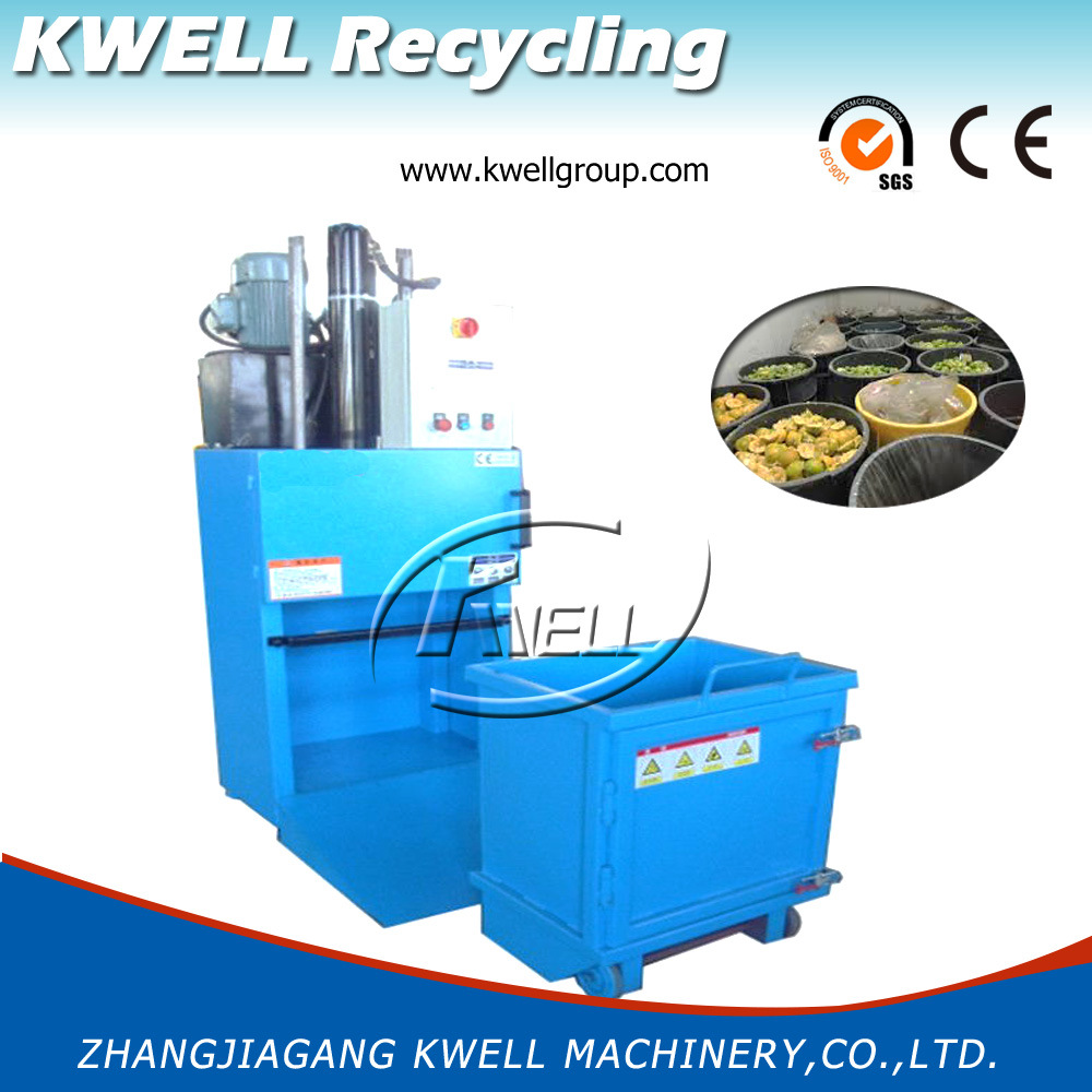 Trash Compactor Valve Industrial Waste Compactors Wiring Diagrams China Hospital Vessel With Sliding Chamber Marine Hydraulic Baler
