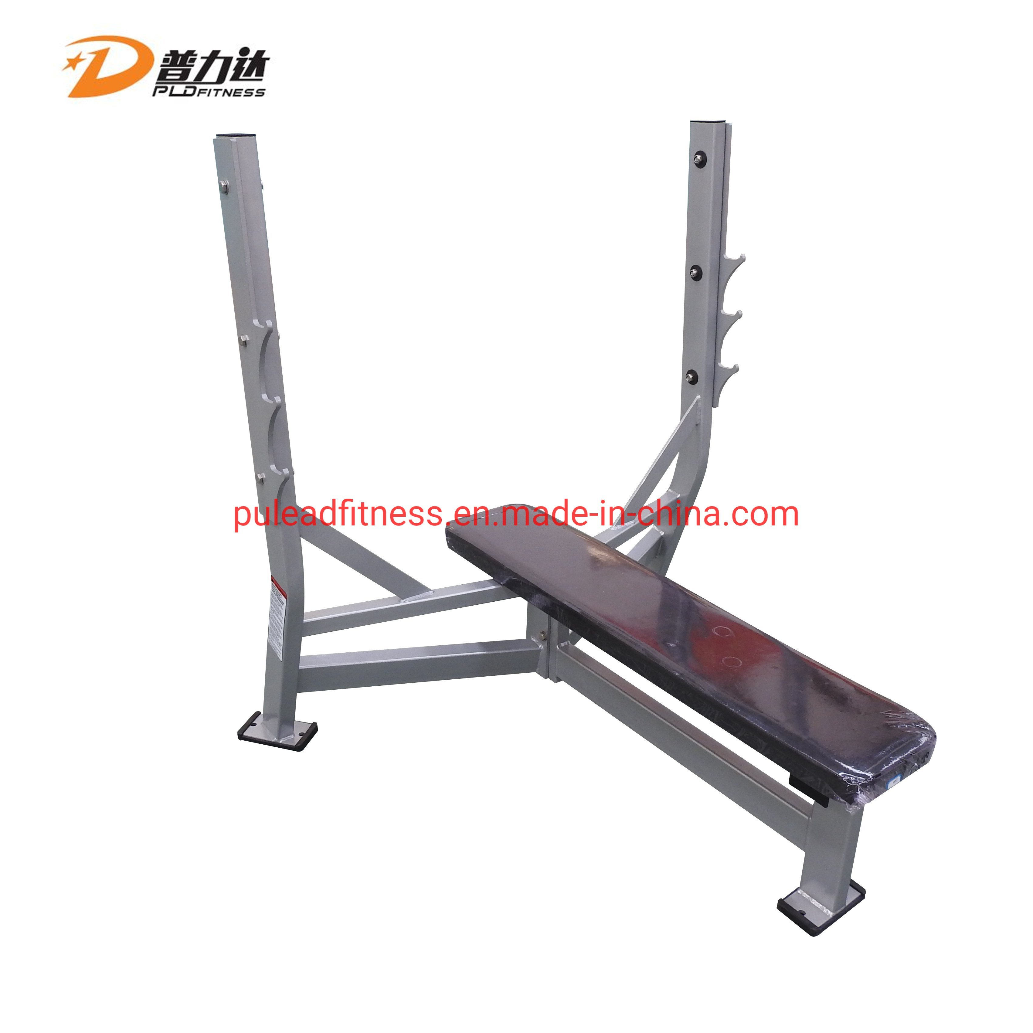 Astonishing Hot Item Commercial Gym Hammer Strength Machine Olympic Flat Bench For Gym Equipment Andrewgaddart Wooden Chair Designs For Living Room Andrewgaddartcom