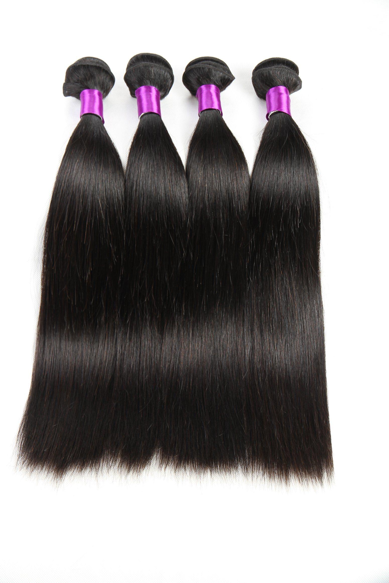 China 100 Unprocessed Malaysian Hair Weave Cheap Aliexpress Hair