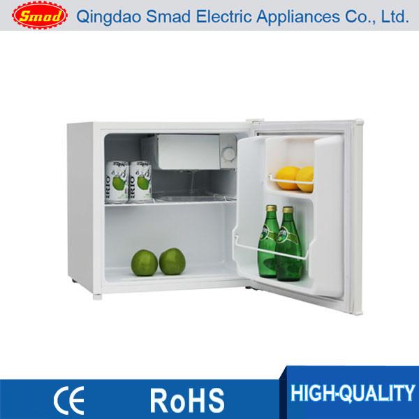 newair mini fridge