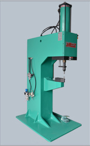 Die for Fastener Insertion Machine pictures & photos