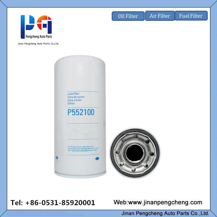 CNBTR 40 x 40 mm multiatributo ahorro de energ/ía alta pureza grafito Crucible linterna fusi/ón para metal fusi/ón