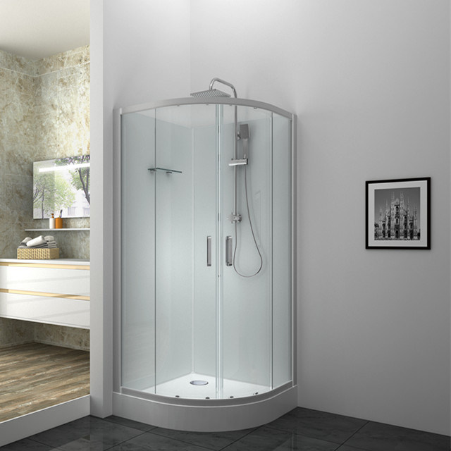 China Pinghu Bathroom Shower Room