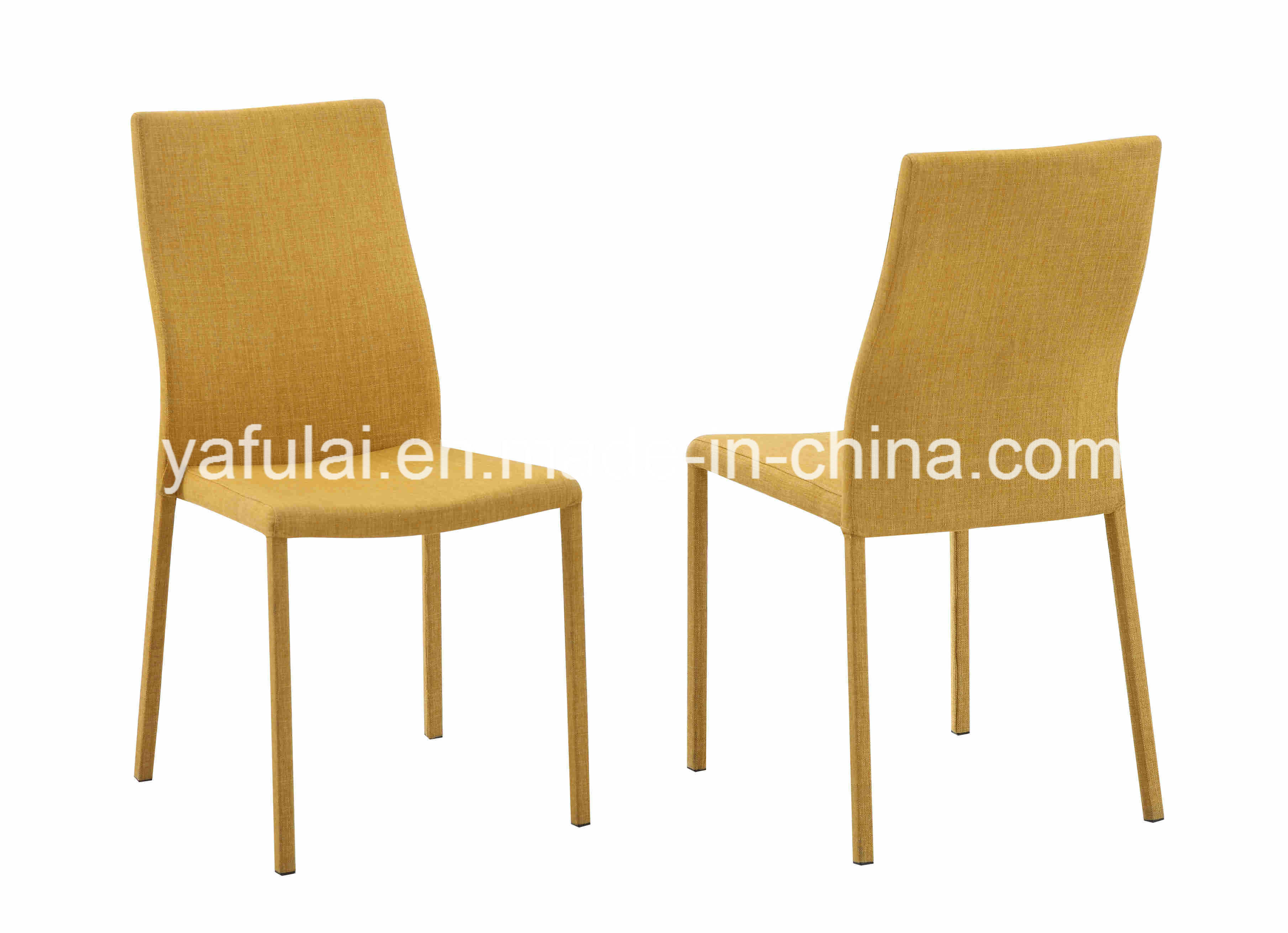 Remarkable Hot Item Promotional Fabric Dining Chair Covers Oem Dining Furniture Caraccident5 Cool Chair Designs And Ideas Caraccident5Info