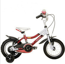Wholesale Chinese Manufacturer Kids Bicycle Rims Racing Bikes Children For 4 Years
