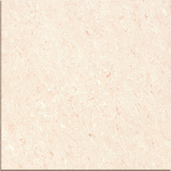 China Vitrified Tiles Rates Photos Pictures