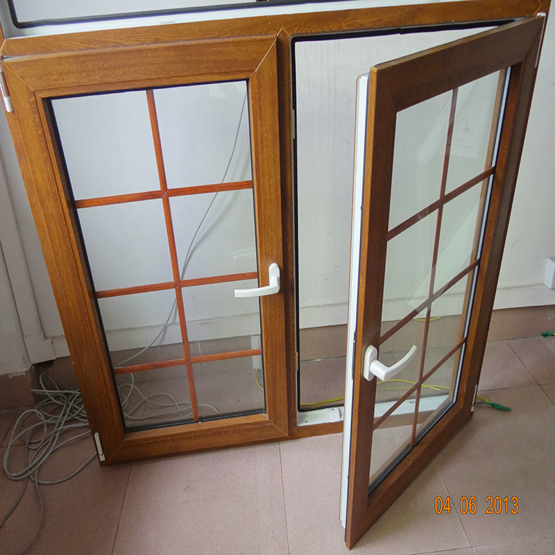 China Pvc Doors Windows Design With Grill For House Used Photos Pictures Made In China Com,Architectural Design Phases Percentages