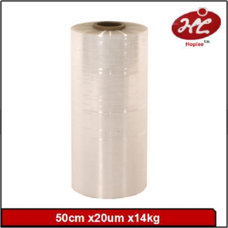 China Stretch Pallet Wrap, Stretch Pallet Wrap Manufacturers, Suppliers,  Price | Made-in-China com