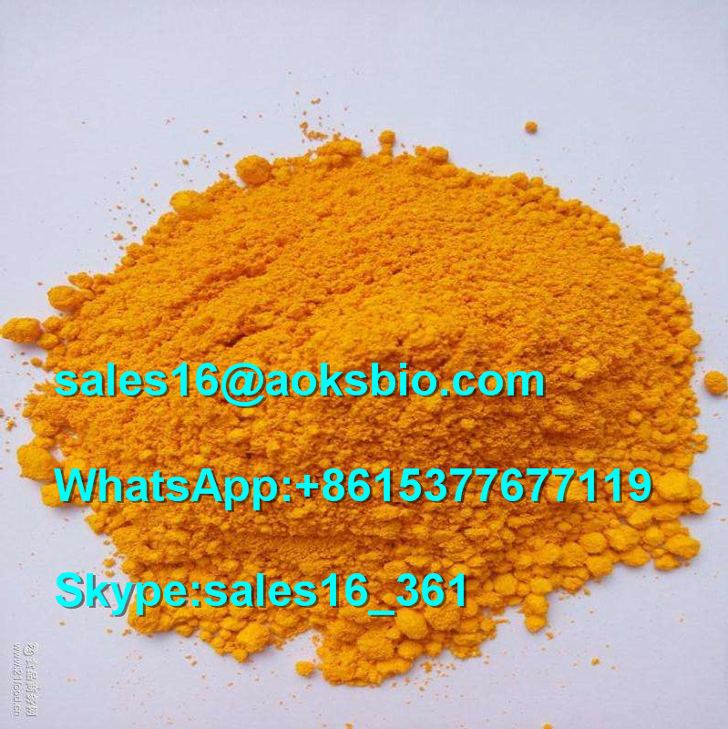 Vitamin B2 Riboflavin Vb2 CAS No. 83-88-5 pictures & photos