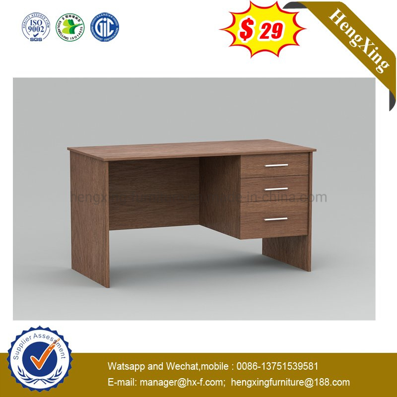 Best Sell Home Study Modern Wooden Office Computer Desk pictures & photos