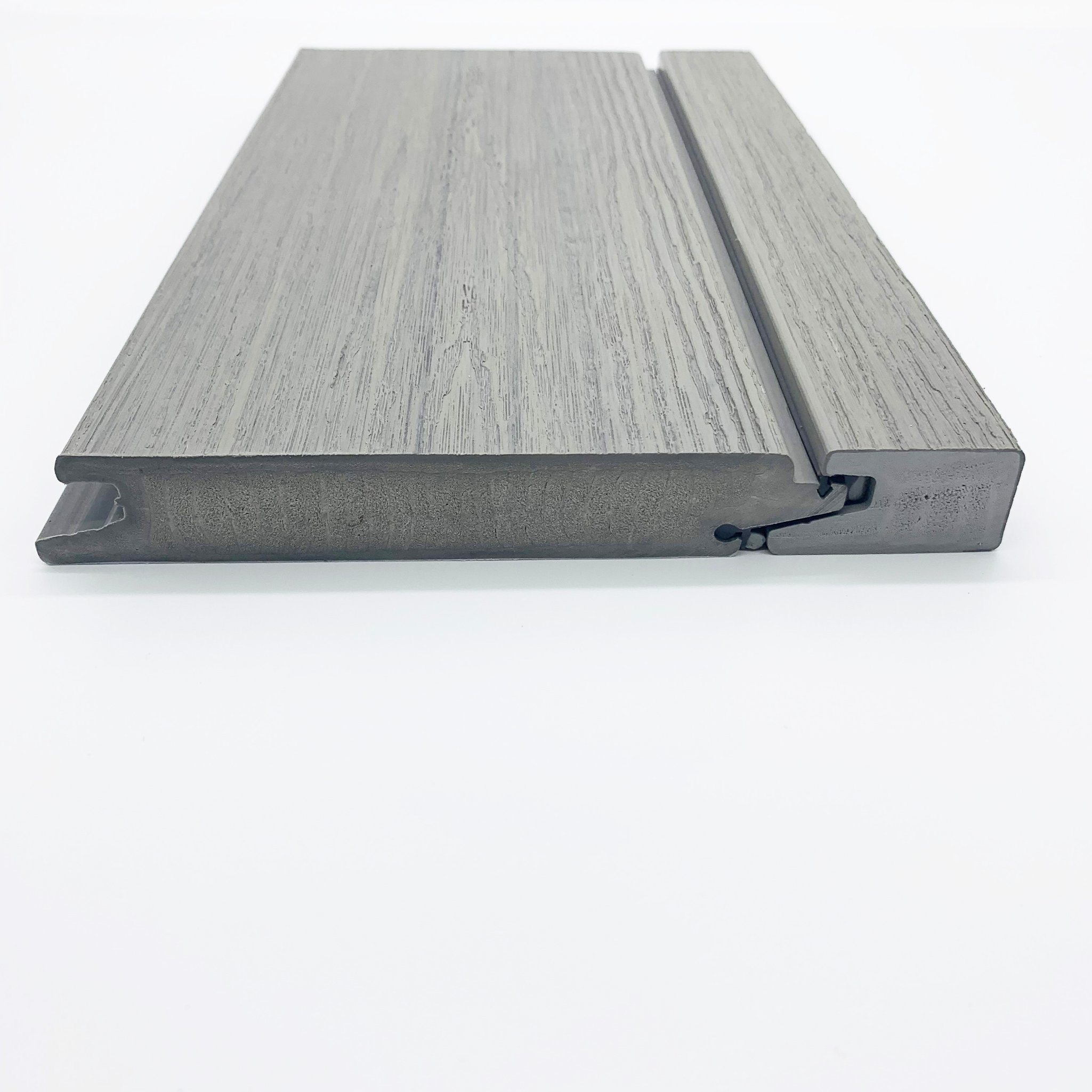 China Vinyl Floor Tile Granite