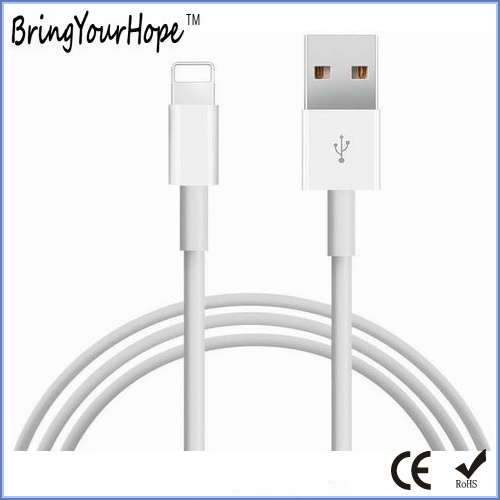 Data Charging USB Lightning Cable for iPhone 7