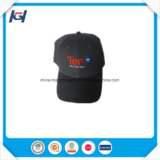 Cheap Wholesale 100% Cotton Till Trucker Cap pictures & photos