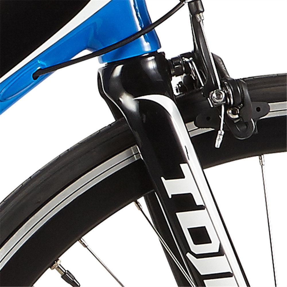 26 Inch Shaft Drive Road Bike with Flat Handlebar/ High Quality Road Bicycle Brand pictures & photos