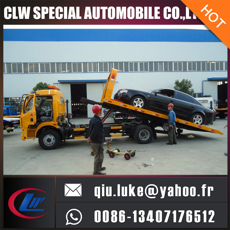 china dongfeng car carrier tow truck for sale photos pictures rh cn truck en made in china com