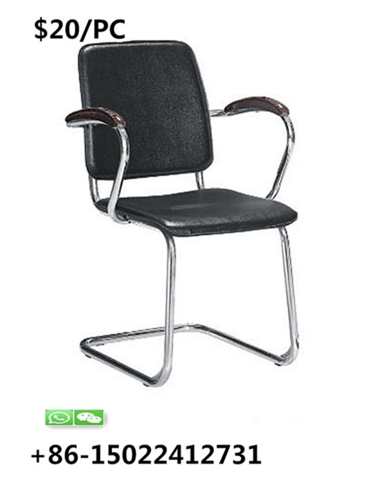 Astounding Hot Item 2019 Best Price Swivel Adjustable Ergonomic Office Computer Chair Meeting Caraccident5 Cool Chair Designs And Ideas Caraccident5Info