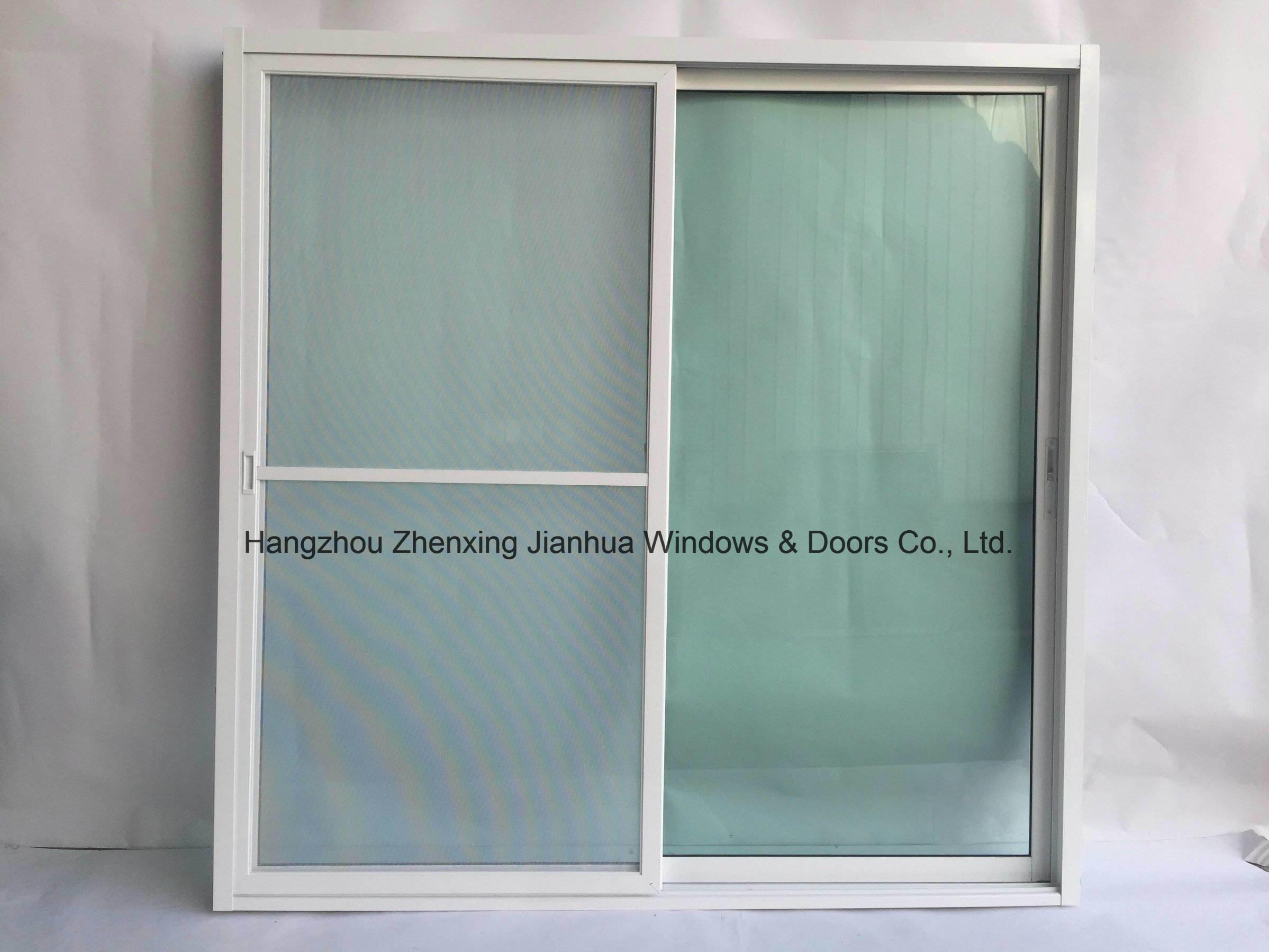 China Aluminumaluminium Sliding Door High Quality Competitive