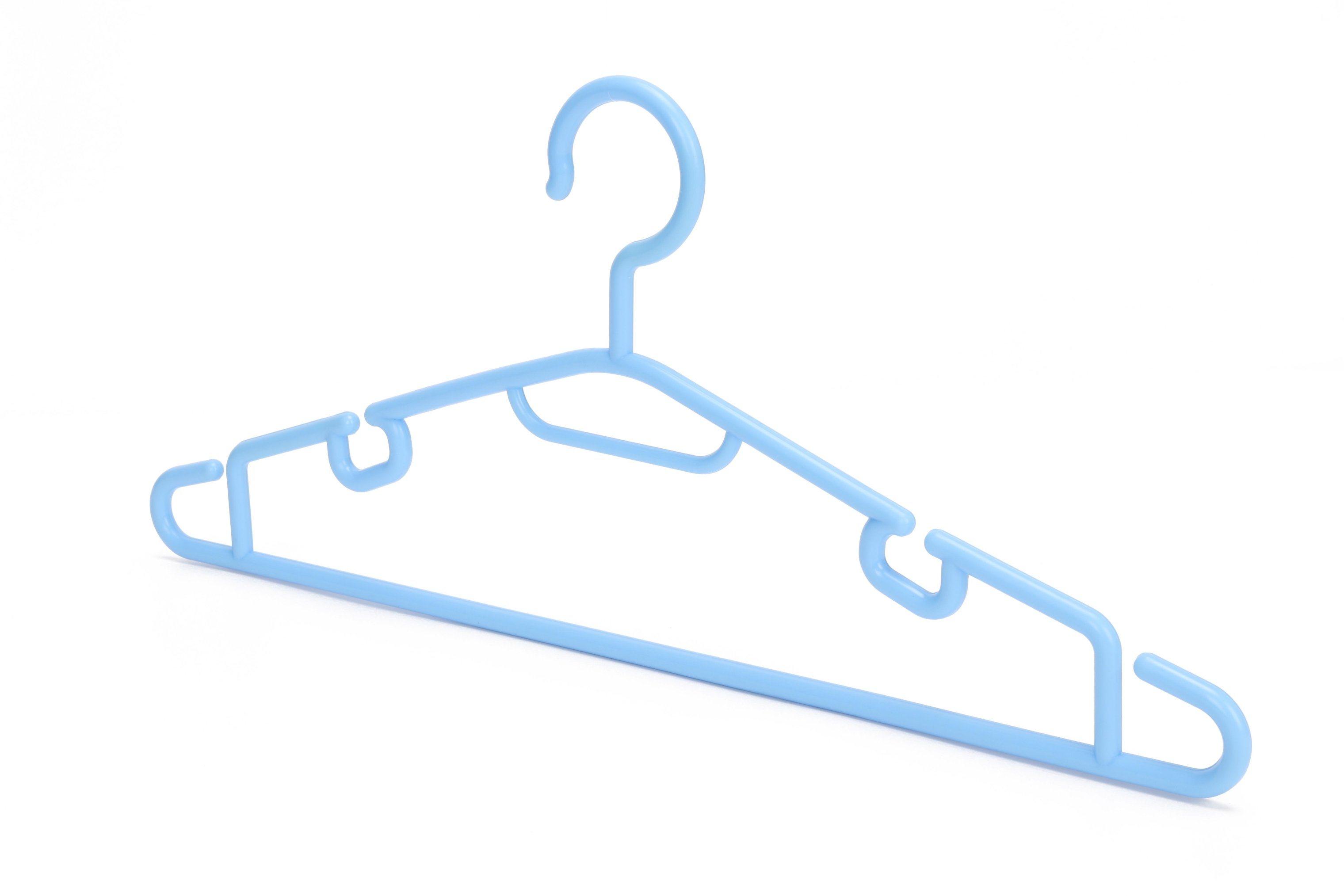 Best Skirt Hangers Australia