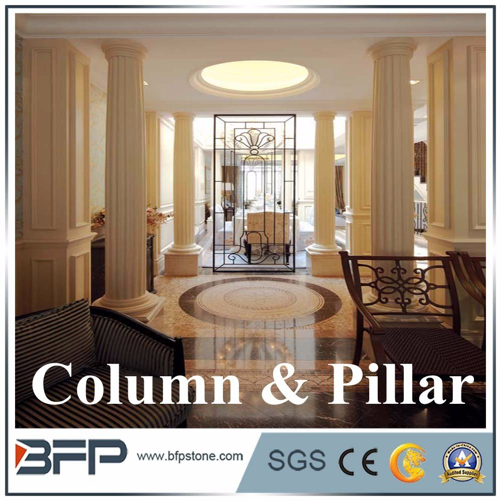 Remarkable Hot Item White Marble House Pillars Design Roman Pillars Column For Sale Download Free Architecture Designs Scobabritishbridgeorg
